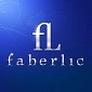 Косметика Faberlic в Северодвинске