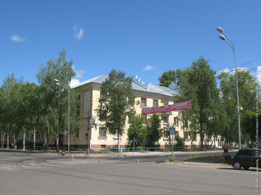 Бесплатные быстрые знакомства в москве 5