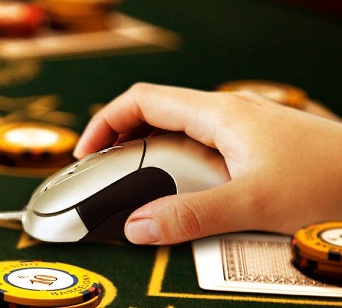 новые игровые автоматы онлайнi