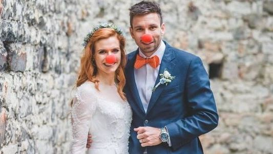seks-prikoli-na-svadbah-pribaltiki
