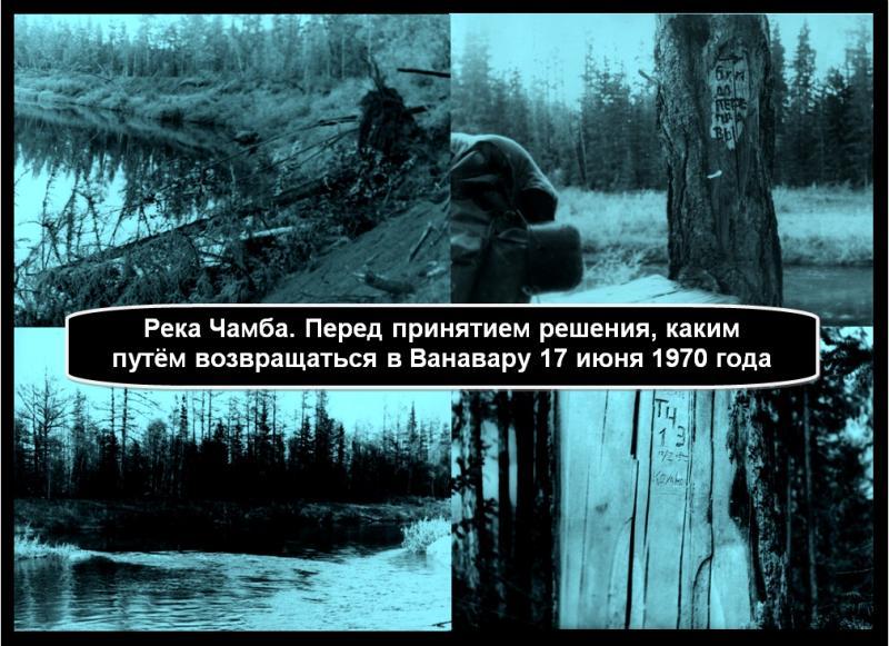 Константин Коханов: «Национальность»