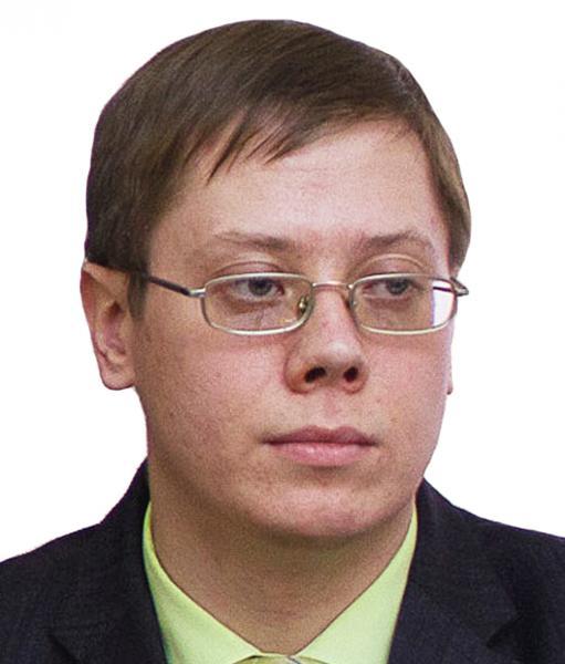 Дмитрий Шенбергер: Введение платы за использование общедомового имущества является перспективным источником пополнения бюджета МКД