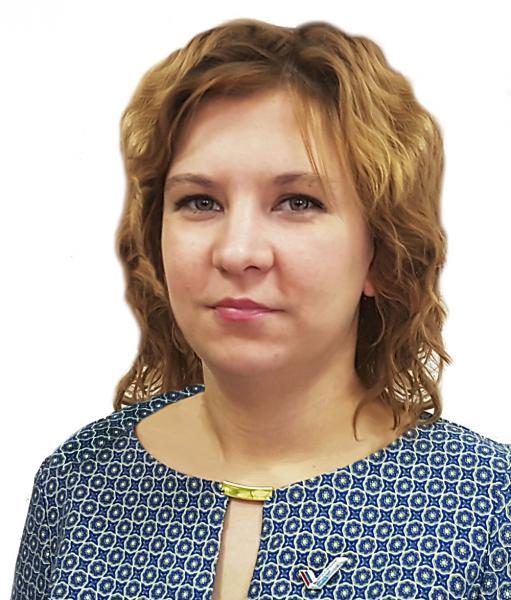 Екатерина Радионова: «Необходимо добиться перевода земель, на которых располагаются кедровники, в земли гослесфонда»