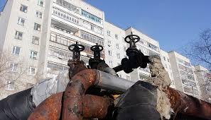 Жителям Владивостока не дождаться комфортной жизни