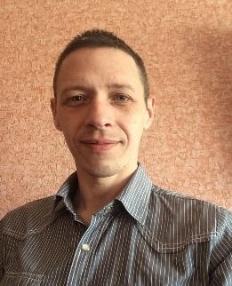 Интервью с Денисом Черкасовым, руководителем точки обслуживания электронных цифровых подписей в Новосибирске
