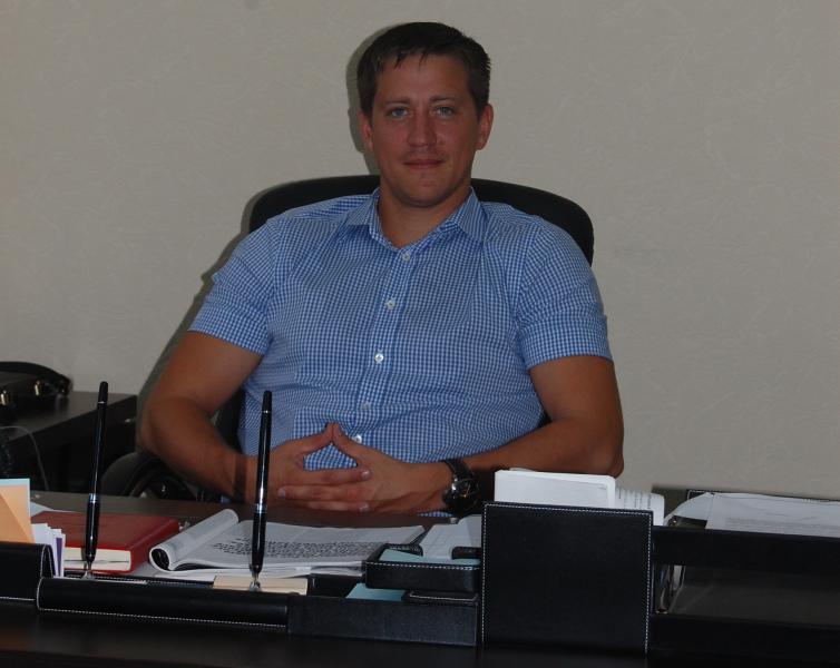 Интервью с директором арендного сервиса «Маршал Connect» Кириллом Марьясовым